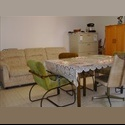 EasyRoommate US Capitol Xpwy & Silver Creek Rd - San Jose, San Jose Area - $ 700 per Month(s) - Image 1