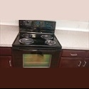 EasyRoommate US great room with great deal - Brockton, Other-Massachusetts - $ 650 per Month(s) - Image 1