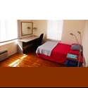 EasyRoommate US Cute cozy and nice room in South Beach - Miami Beach, Miami - $ 1200 per Month(s) - Image 1