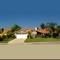 EasyRoommate US La Sierra Hills Home - Riverside, Southeast California - $ 400 per Month(s) - Image 1