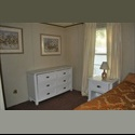 EasyRoommate US $450 / 400ft² - Quiet and peaceful Location 28025 - Cabarrus County, Charlotte Area - $ 450 per Month(s) - Image 1