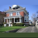EasyRoommate US Furnished Room in a Shared House-Children's Hosp - Central Cincinnati, Cincinatti Area - $ 475 per Month(s) - Image 1
