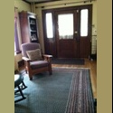 EasyRoommate US Room in turn of the century house - Dorchester, Boston - $ 800 per Month(s) - Image 1