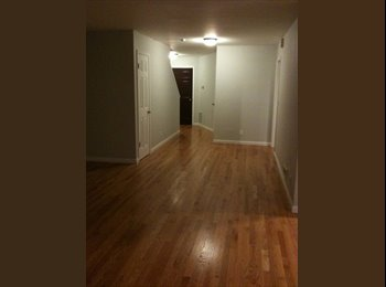 EasyRoommate US - New remodel 3 beds/2baths to share - Excelsior, San Francisco - $900