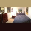 EasyRoommate US Friendly, Internationally Oriented Home - North Center, North side, Chicago - $ 680 per Month(s) - Image 1