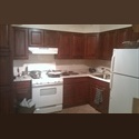 EasyRoommate US One room available in Woodside queens - Other Queens, Queens, New York City - $ 650 per Month(s) - Image 1