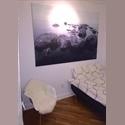 EasyRoommate US CLEAN, CHIC & CONVENIENT (ASTORIA PARK) - Astoria, Queens, New York City - $ 895 per Month(s) - Image 1
