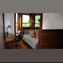 EasyRoommate US Room in a Brownstone - Bedford Stuyvesant, Brooklyn, New York City - $ 1200 per Month(s) - Image 1