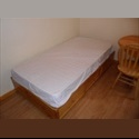 EasyRoommate US Lovely roomS in Midtown available NOW - Midtown, Manhattan, New York City - $ 1000 per Month(s) - Image 1