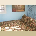 EasyRoommate US Snug, comfy furnished room near Ballston - Arlington - $ 850 per Month(s) - Image 1