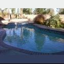 EasyRoommate US South Corona w/Pool & Jacuzzi - Corona, Southeast California - $ 600 per Month(s) - Image 1