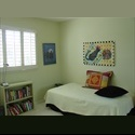 EasyRoommate US Furnished Rooms available - Granada Hills, San Fernando Valley, Los Angeles - $ 900 per Month(s) - Image 1