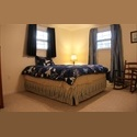 EasyRoommate US Looking for our match - Arlington - $ 450 per Month(s) - Image 1