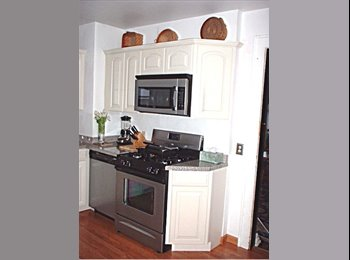 EasyRoommate US Roommate Wanted - Room for Rent - 19th Ward, Rochester - $600 per Month(s) - Image 1