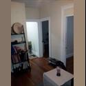 EasyRoommate US ROOM ALLSTON 900$. GREAT LOCATION!! - Allston, Boston - $ 900 per Month(s) - Image 1