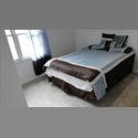 EasyRoommate US Bedroom with priv bath,utilities,directv,internet - Duluth & Vicinity, North Atlanta, Atlanta - $ 500 per Month(s) - Image 1