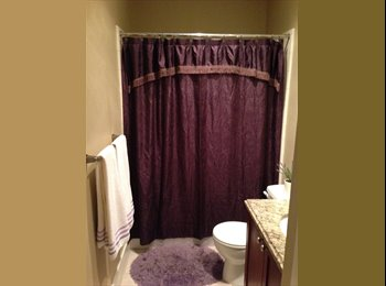 EasyRoommate US - Room 4 rent in Oak lawn - Oak Lawn, Dallas - $700