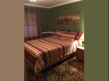EasyRoommate US - Furnished Room Available - Birmingham South, Birmingham - $600