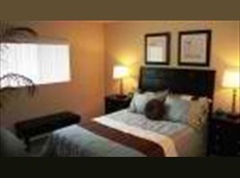 EasyRoommate US - Young Professional Looking for roommate - Oceanside, San Diego - $675
