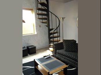 EasyRoommate US - Luxury 1 Bdrm Suite in Queen Village - Society Hill, Philadelphia - $1200