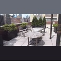 EasyRoommate US Apartment near Times Square!!! - Midtown West, Manhattan, New York City - $ 750 per Month(s) - Image 1