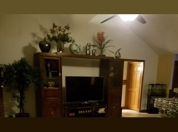 EasyRoommate US - looking for roommate - Handcock, Indianapolis Area - $400