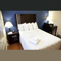 EasyRoommate US Great Modern Apartments in Extended Stay Facility - Upper West Side, Manhattan, New York City - $ 1875 per Month(s) - Image 1