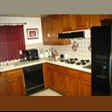 EasyRoommate US Quiet Canyon Crest Area - Riverside, Southeast California - $ 500 per Month(s) - Image 1