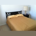 EasyRoommate US Townhouse Condo West-Side Indianapolis - Indianapolis, Indianapolis Area - $ 450 per Month(s) - Image 1