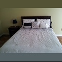 EasyRoommate US Great place - Northwestern, Baltimore - $ 650 per Month(s) - Image 1