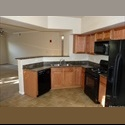 EasyRoommate US Home owner looking to rent out large room! - Elk Grove, Sacramento Area - $ 500 per Month(s) - Image 1