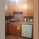 EasyRoommate US Room for rent $750 - Annapolis, Other-Maryland - $ 800 per Month(s) - Image 1