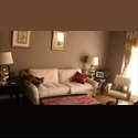 EasyRoommate US Room for month to month rent. - Midtown, Central Atlanta, Atlanta - $ 700 per Month(s) - Image 1