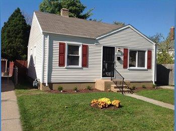 EasyRoommate US - Shared Home - Detroit, Detroit Area - $400