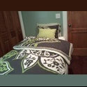 EasyRoommate US Room Available Beautiful Condo - Bloomingdale, Washington DC - $ 1300 per Month(s) - Image 1