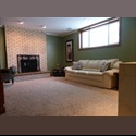 EasyRoommate US SHARE BEAUTIFUL HOME - Downtown, Minneapolis, Minneapolis / St Paul - $ 500 per Month(s) - Image 1