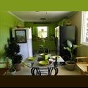 EasyRoommate US Month-to-Month in N. Raleigh - Raleigh - $ 500 per Month(s) - Image 1