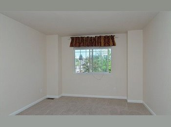 EasyRoommate US - Room in Townhome Near CSU - Fort Collins, Fort Collins - $650
