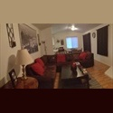 EasyRoommate US HUGE Room Available in a nice home - Multnomah, Portland Area - $ 600 per Month(s) - Image 1