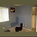 EasyRoommate US Room for Share in North Oxnard Home ($385.00) - Oxnard, Ventura - Santa Barbara - $ 385 per Month(s) - Image 1