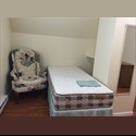 EasyRoommate US Rooms for Rent - Charlestown, Boston - $ 600 per Month(s) - Image 1