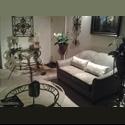 EasyRoommate US PVT ROOM/PVT BATH - Sunnyvale, San Jose Area - $ 1100 per Month(s) - Image 1