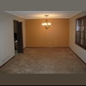 EasyRoommate US Large Room Quiet Neighborhood can be Furnished - Doraville / Chamblee / Norcross, North Atlanta, Atlanta - $ 675 per Month(s) - Image 1