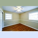 EasyRoommate US Room for rent in the Brookhaven area - Buckhead, Central Atlanta, Atlanta - $ 800 per Month(s) - Image 1
