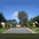 EasyRoommate US Master BR/Private large Bath/Walk-in-Closet - Marietta, North Atlanta, Atlanta - $ 850 per Month(s) - Image 1