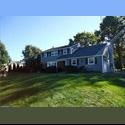 EasyRoommate US 4 bedroom Horsham House for rent - Other Philadelphia, Philadelphia - $ 600 per Month(s) - Image 1