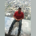 EasyRoommate US Single white male looking for a female roomate - Northland, Kansas City - $ 350 per Month(s) - Image 1