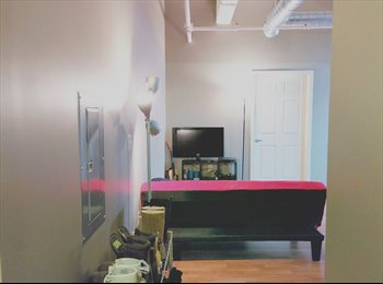 EasyRoommate US - Looking for a room mate! - Buffalo, Buffalo - $400