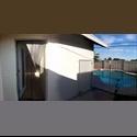 EasyRoommate US Near ASU, Tempe - Prv bdrm w/ own bath & entry - Tempe - $ 550 per Month(s) - Image 1