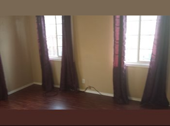 EasyRoommate US - room for rent - Mid City, Los Angeles - $525
